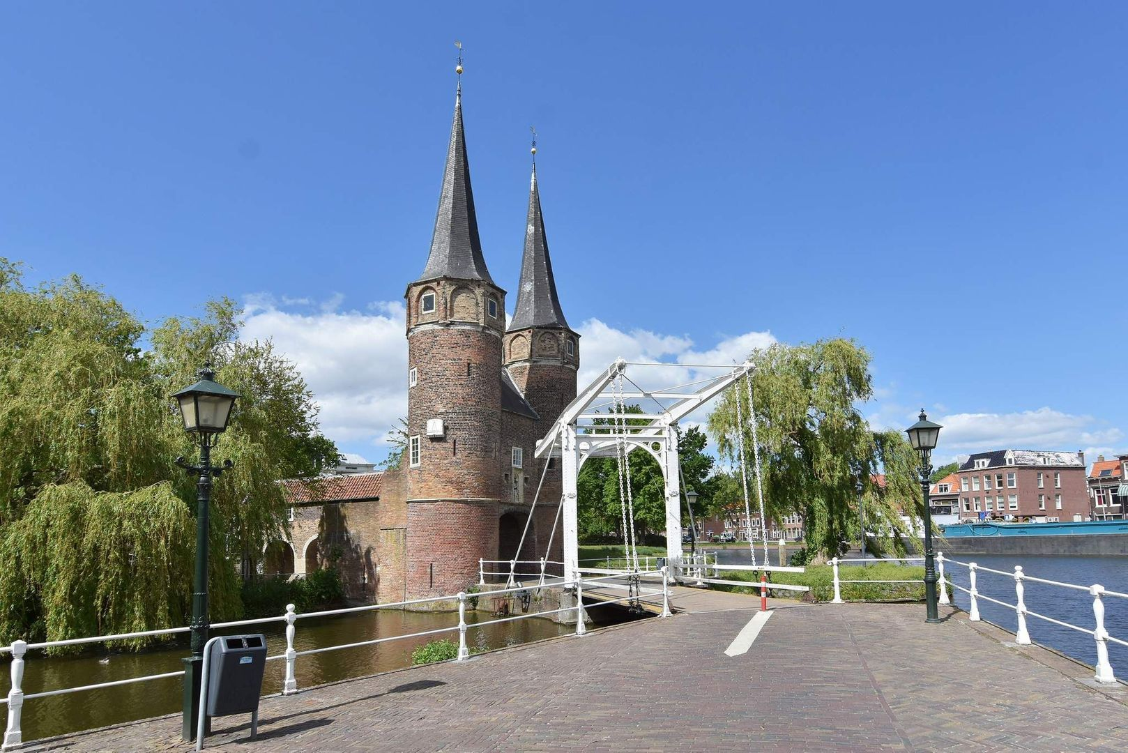 Oostpoort 3, Delft foto-30