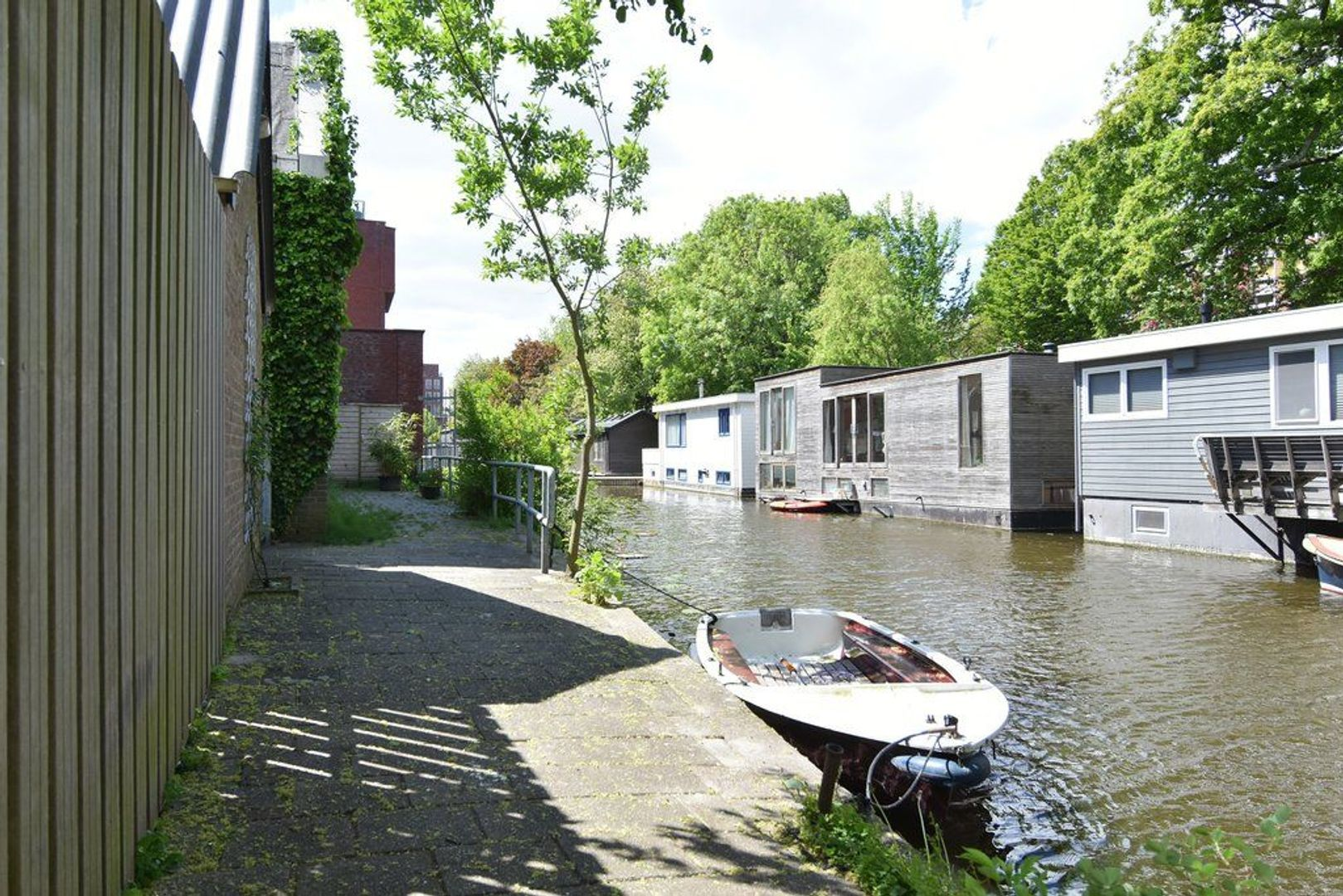 Oostpoort 3, Delft foto-28