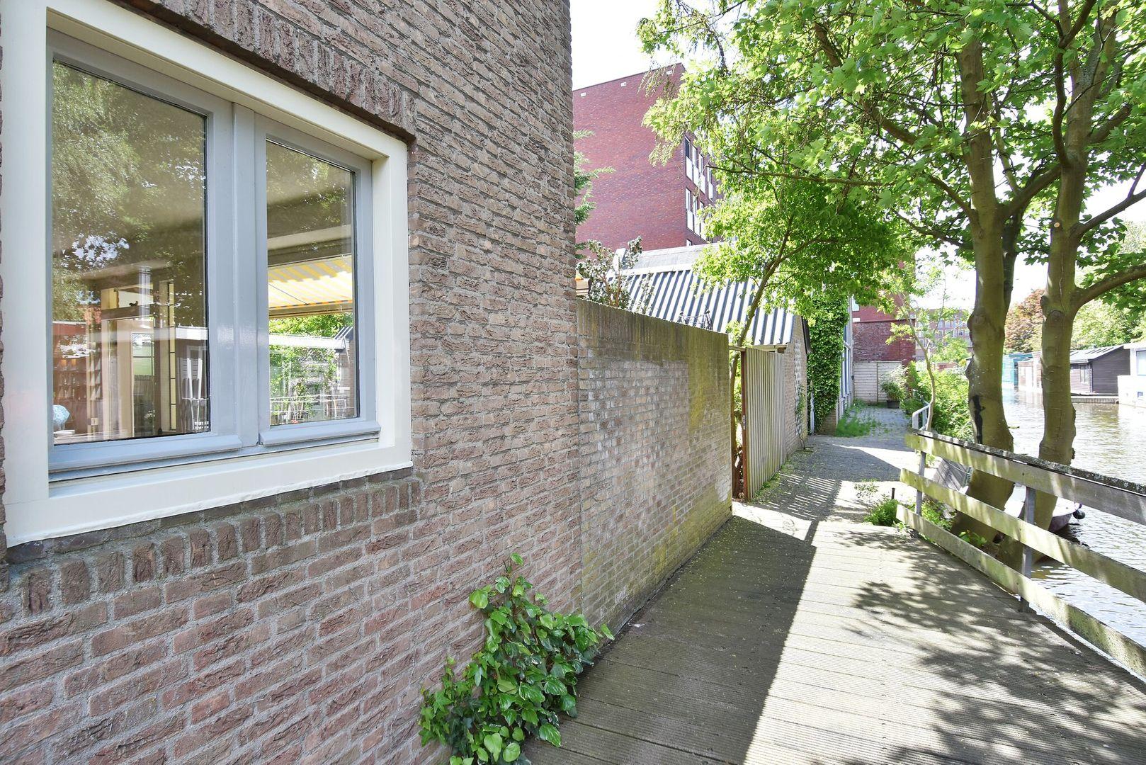 Oostpoort 3, Delft foto-29