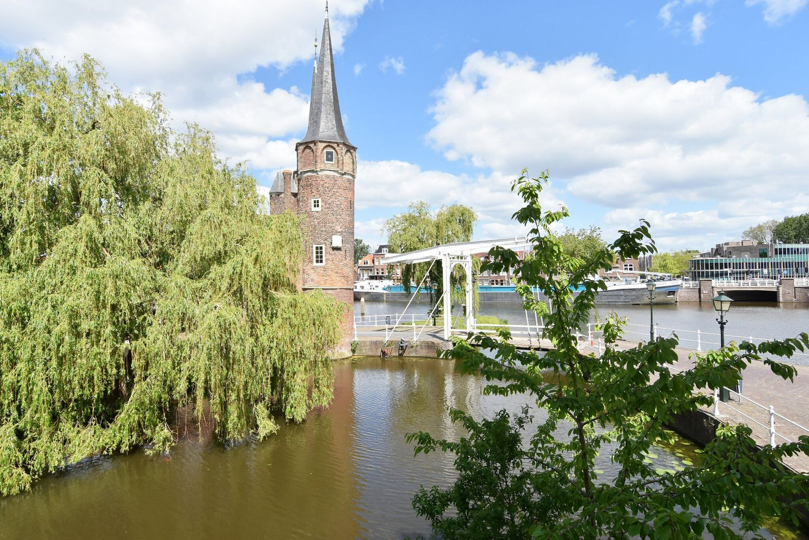 Oostpoort 3, Delft foto-17
