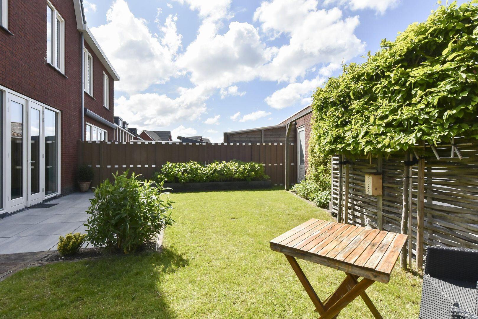 Laan van Sion 361, Rijswijk foto-36