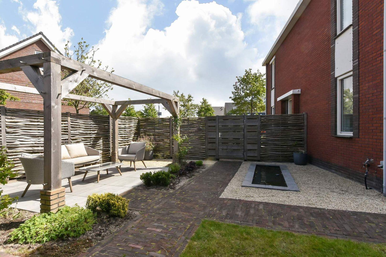Laan van Sion 361, Rijswijk foto-37