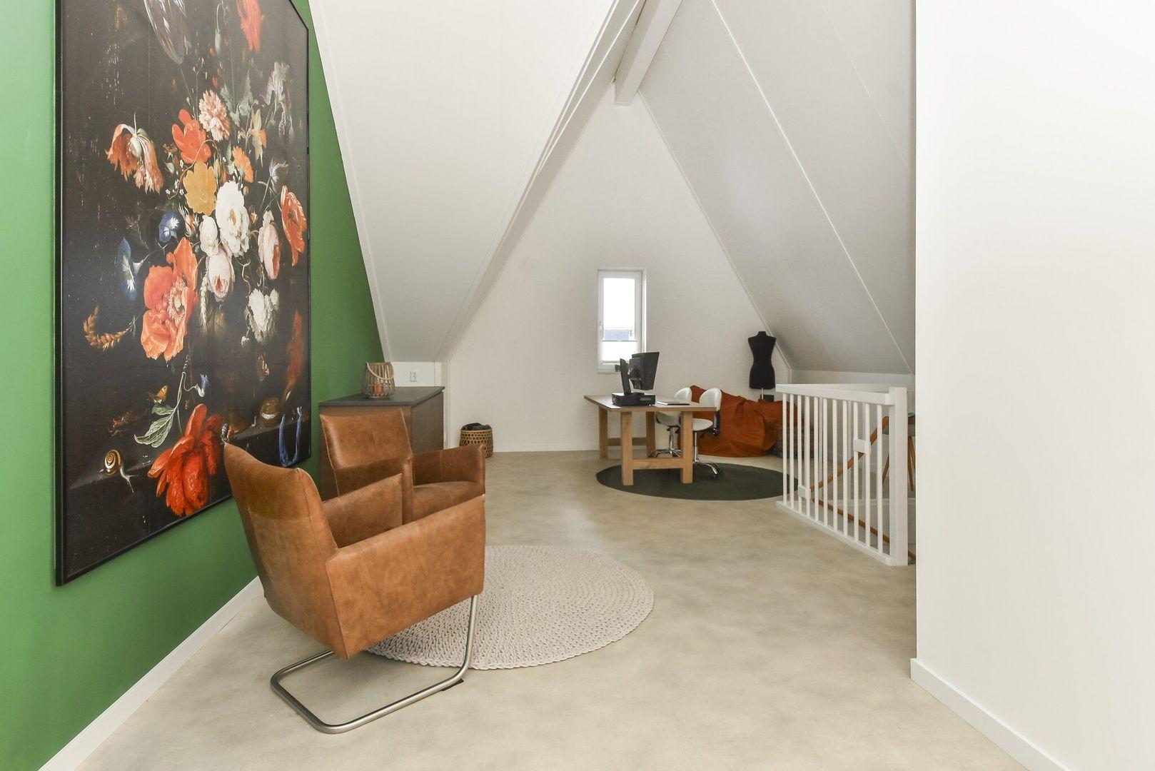 Laan van Sion 361, Rijswijk foto-54