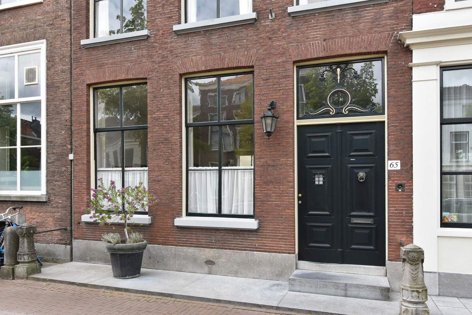Voorstraat 65, Delft foto-5
