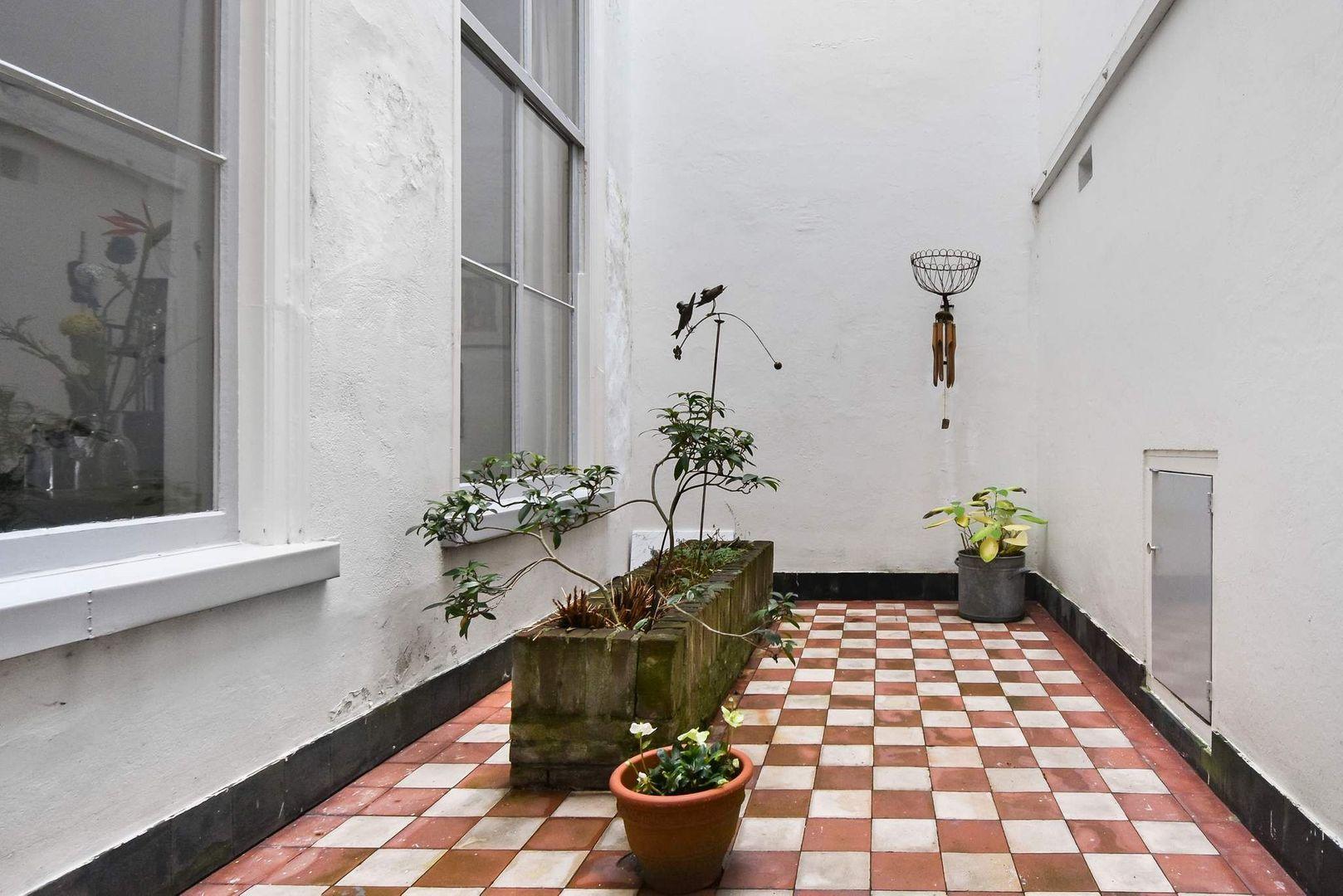 Voorstraat 65, Delft foto-14