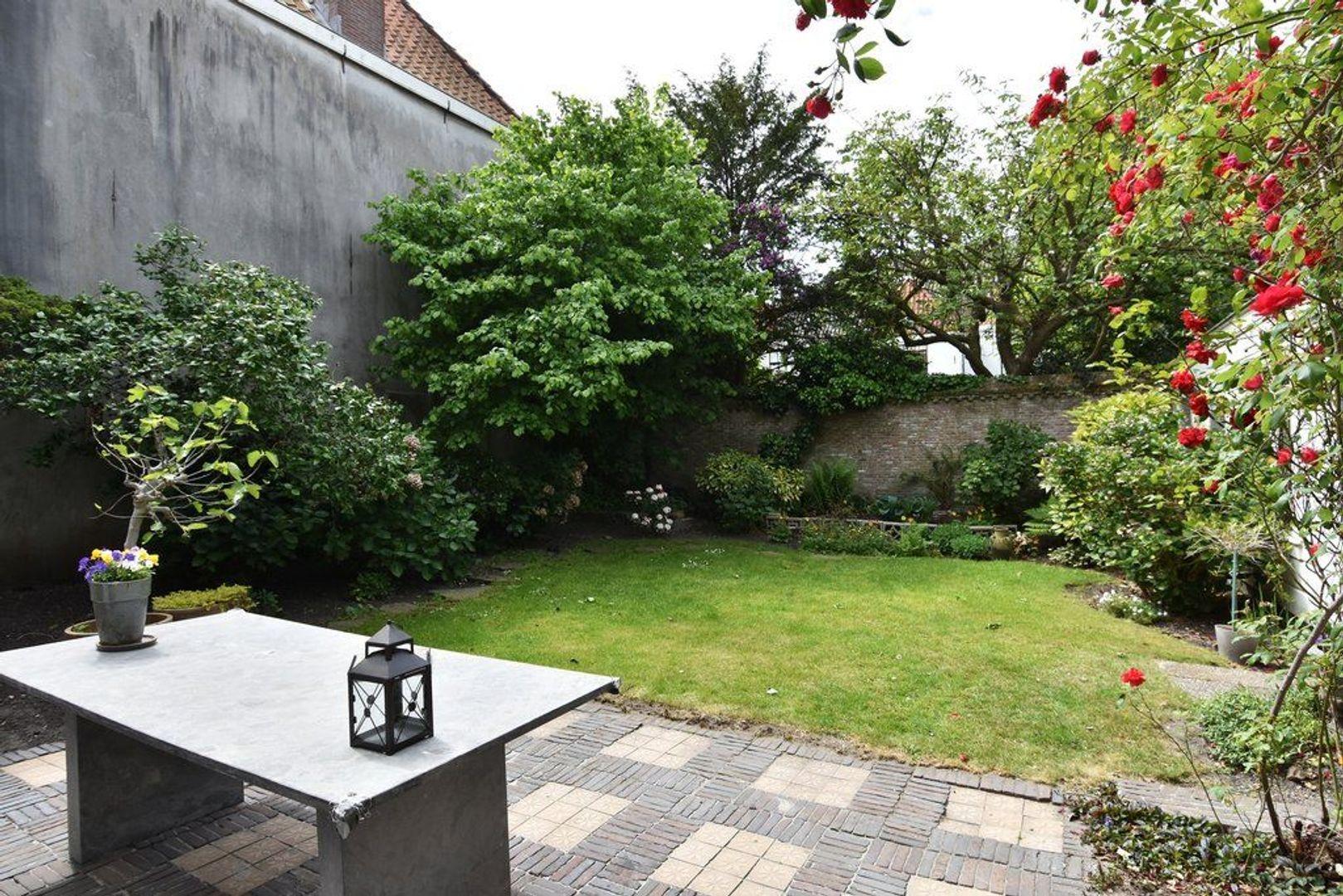 Voorstraat 65, Delft foto-25