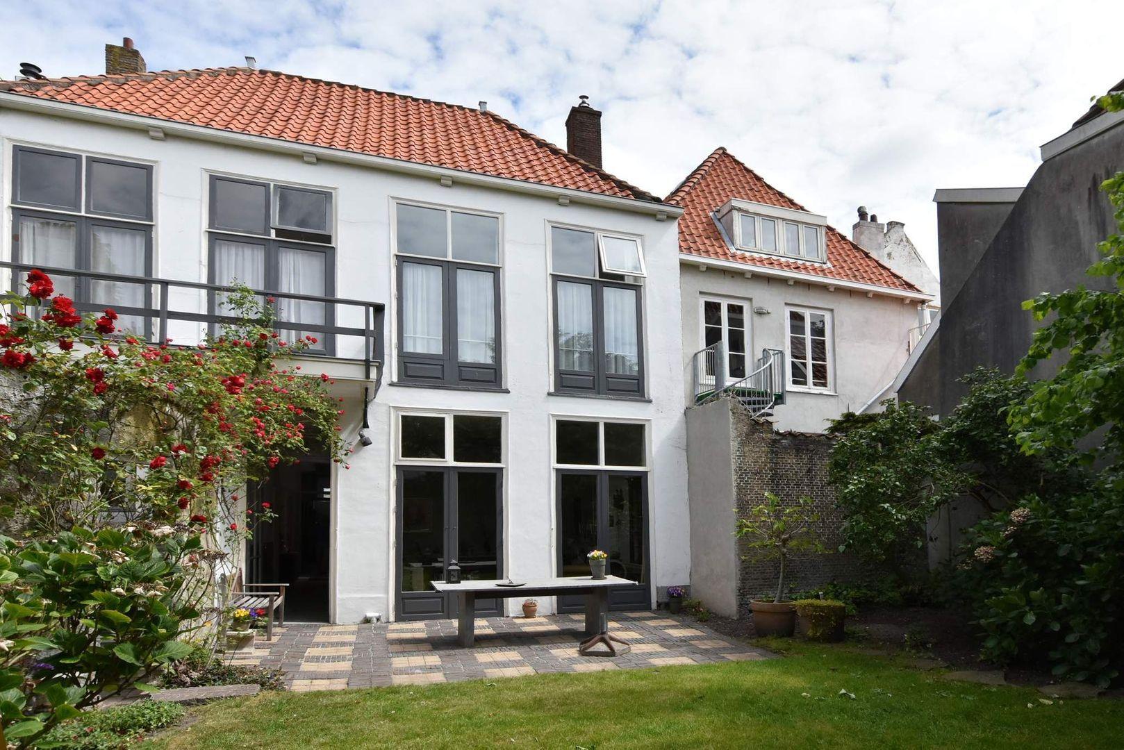 Voorstraat 65, Delft foto-43