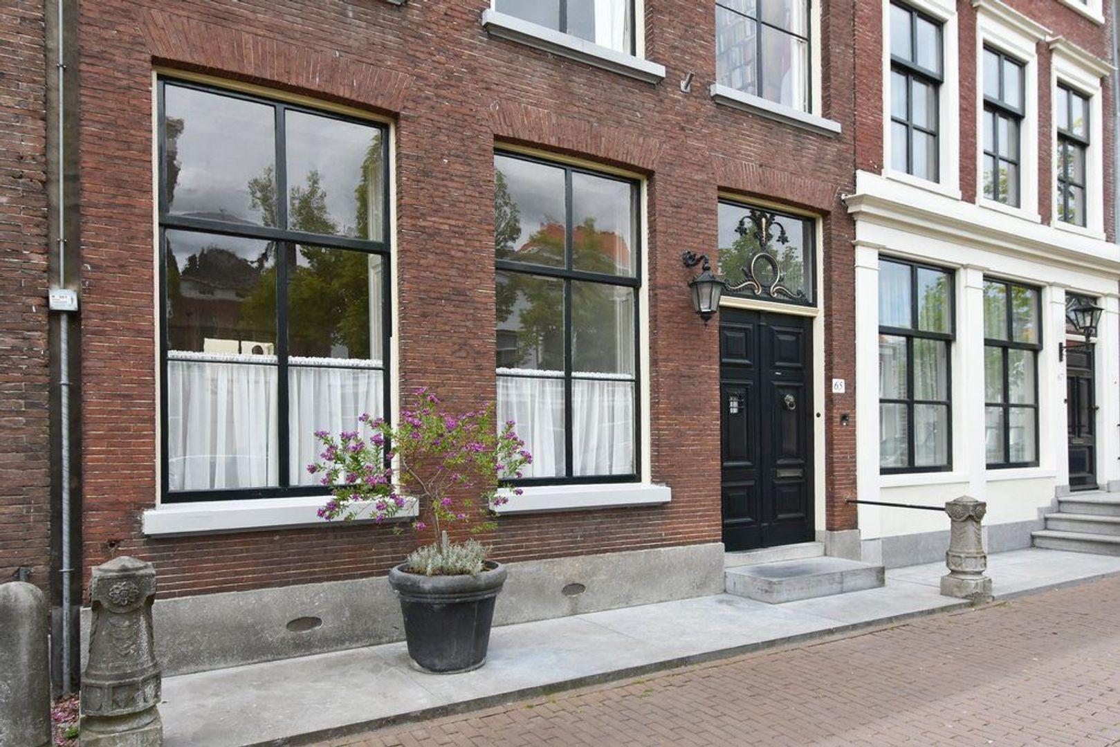 Voorstraat 65, Delft foto-54