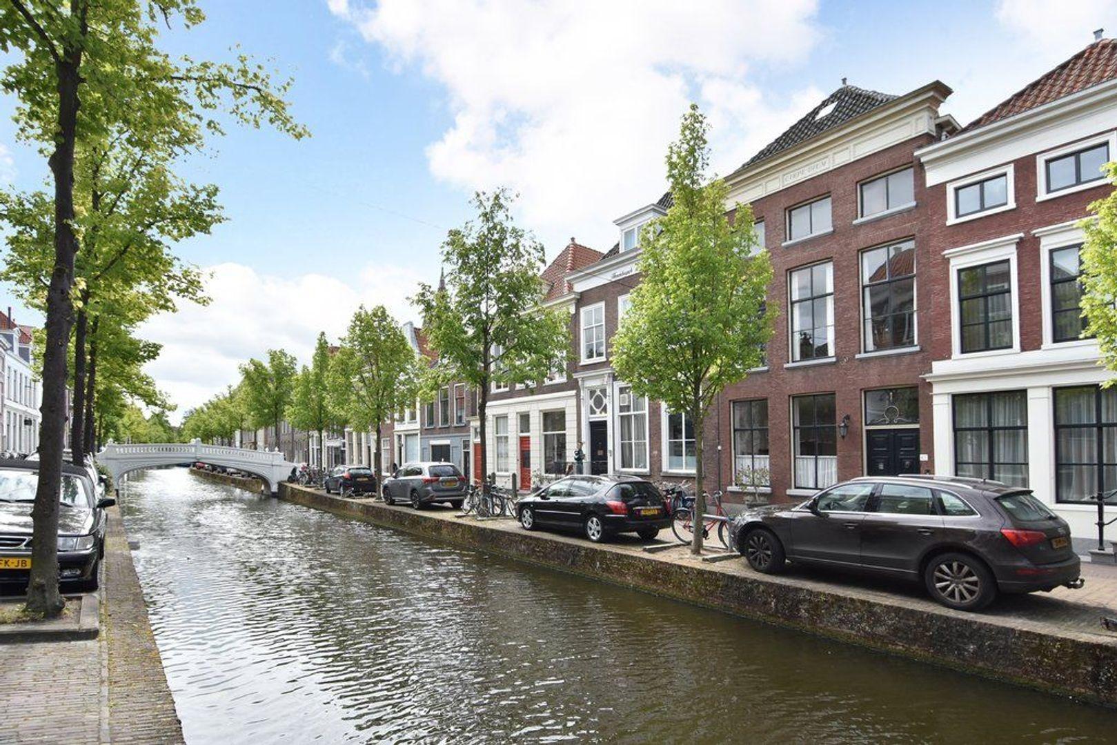 Voorstraat 65, Delft foto-55