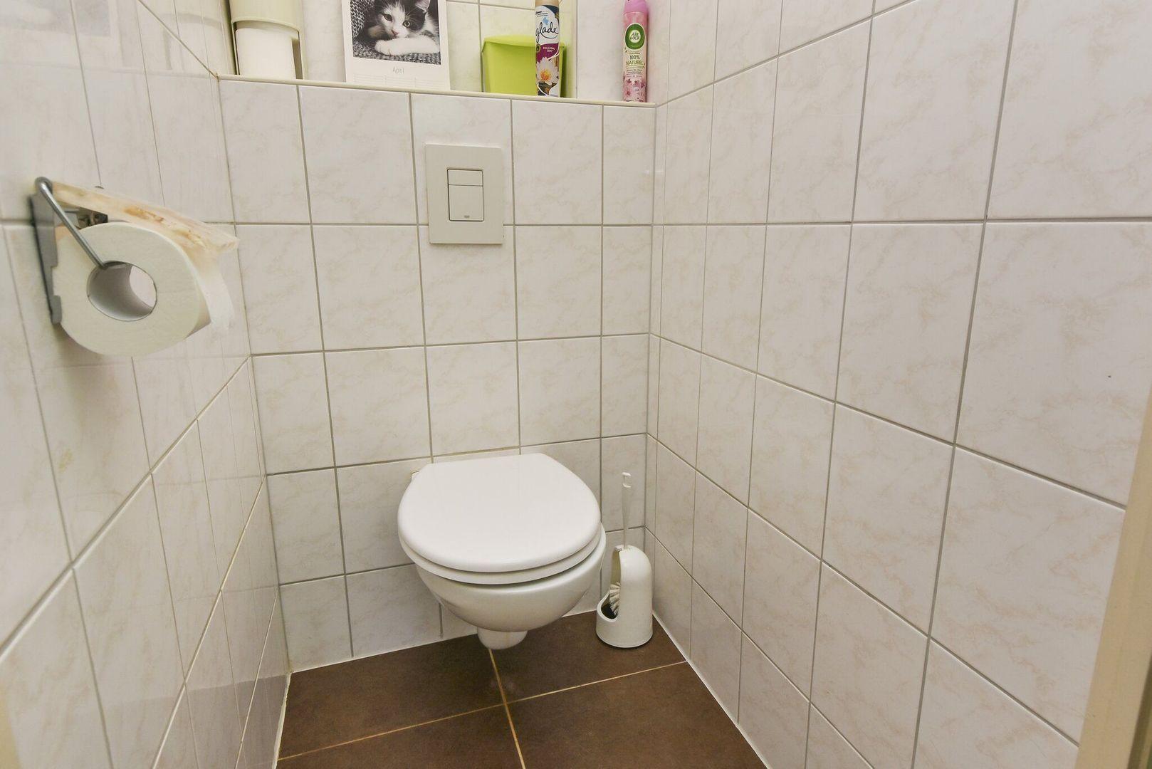 Oosteinde 1 3, Delft foto-22