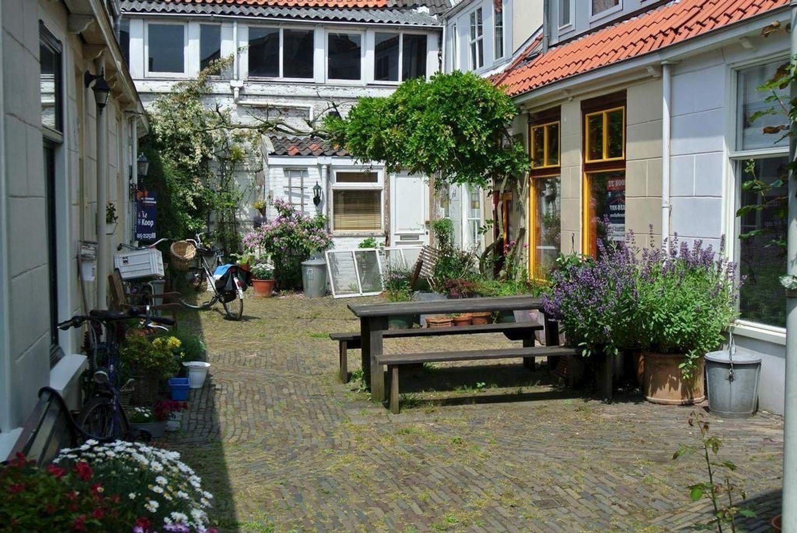 Harmenkokslaan 36, Delft foto-3