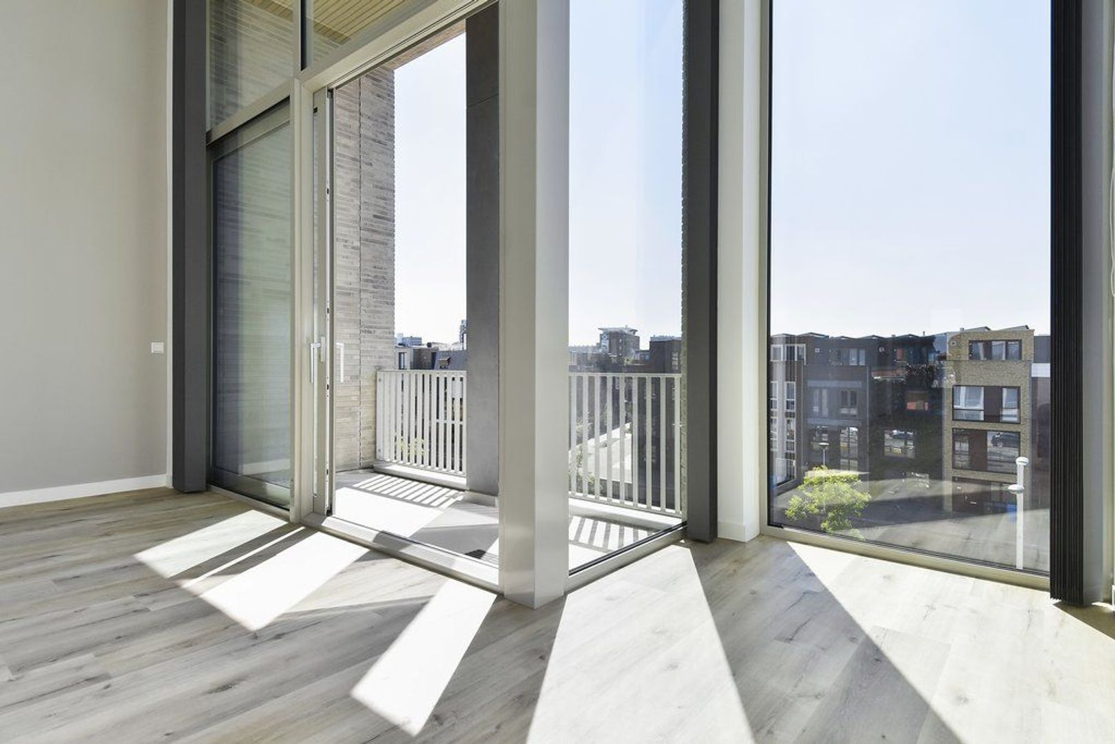 Nieuwe Gracht 133, Delft foto-0