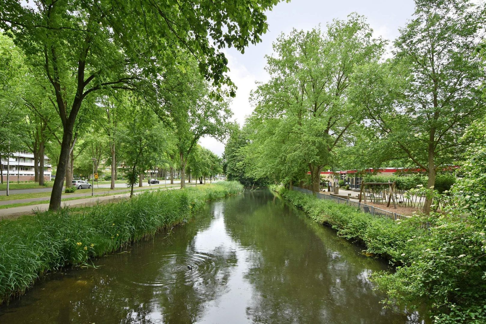 Roland Holstlaan 875, Delft foto-2