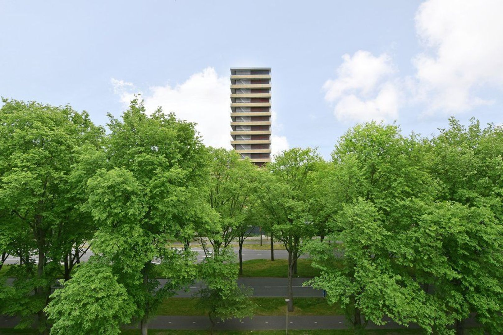 Roland Holstlaan 875, Delft foto-20