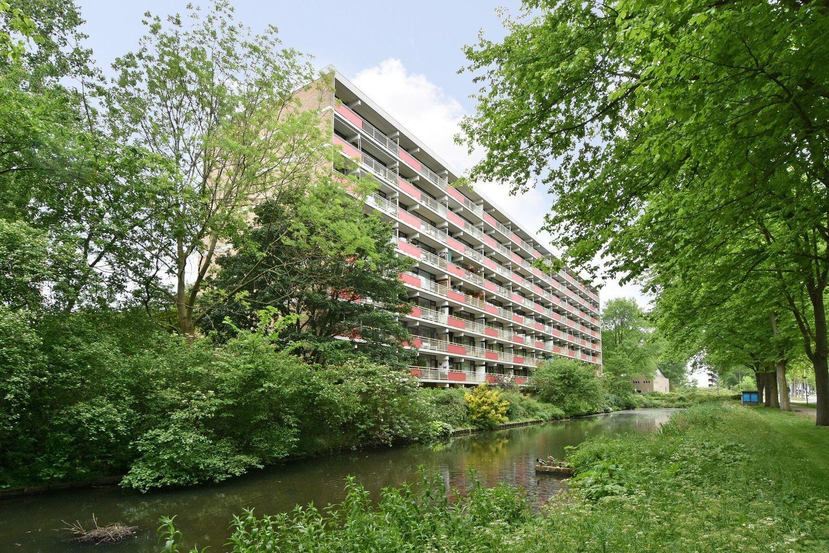 Roland Holstlaan 875, Delft foto-0
