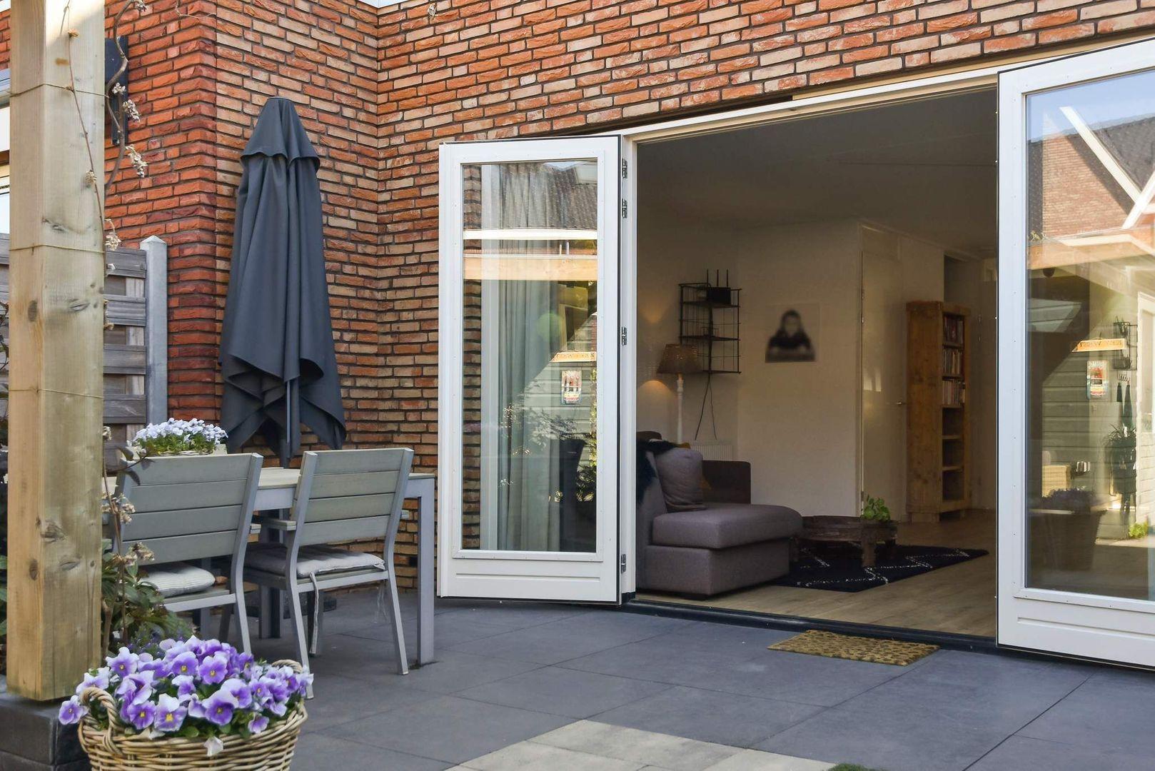 Schenkeveldtuinen 7, Delft foto-24