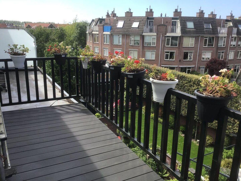 Hugo de Grootstraat 58, Delft foto-30
