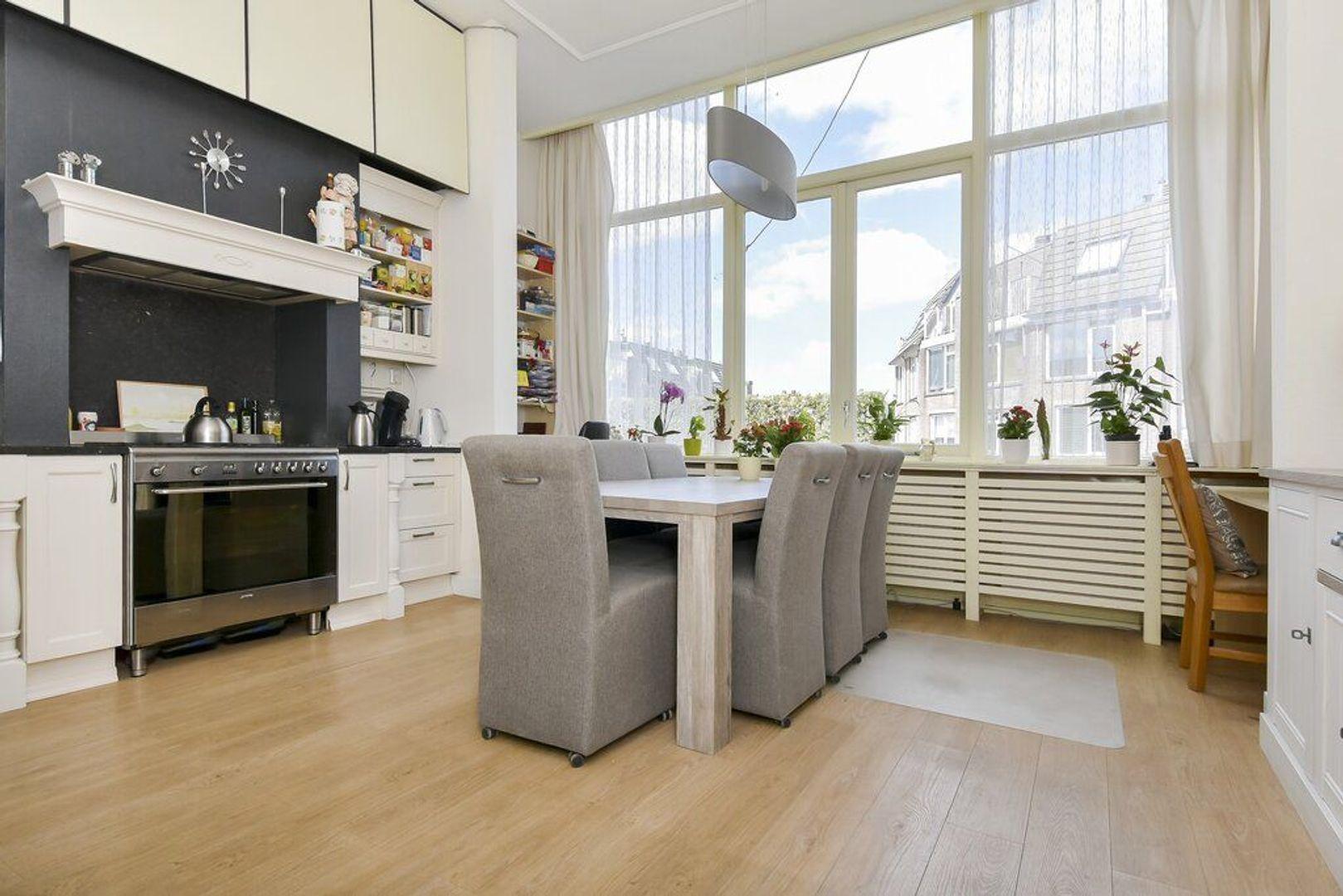 Hugo de Grootstraat 58, Delft foto-18