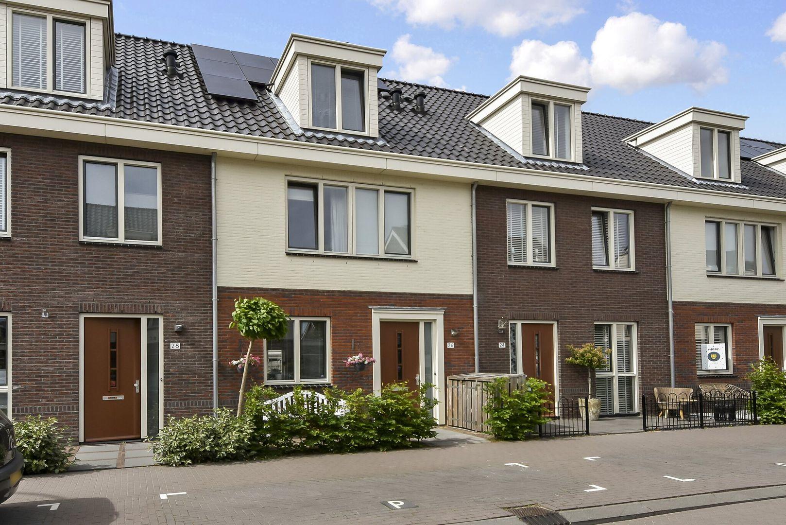 Kerkmeestersland 26, Den Hoorn foto-34