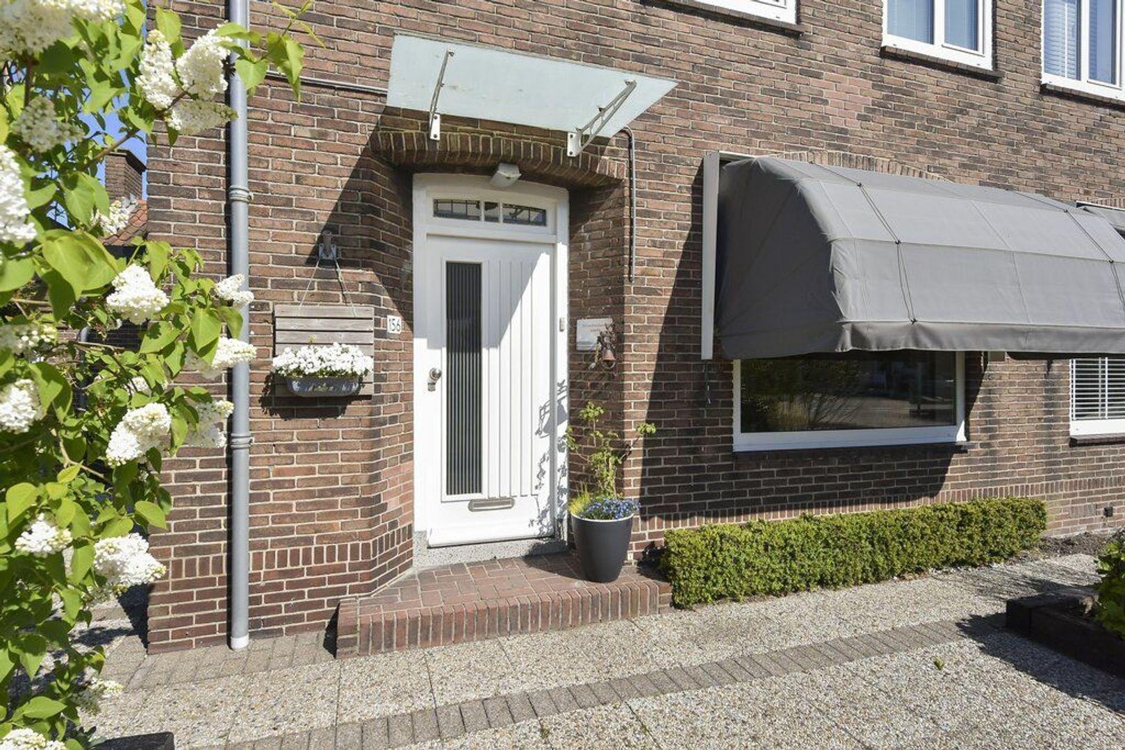 Dijkshoornseweg 156, Delft foto-5