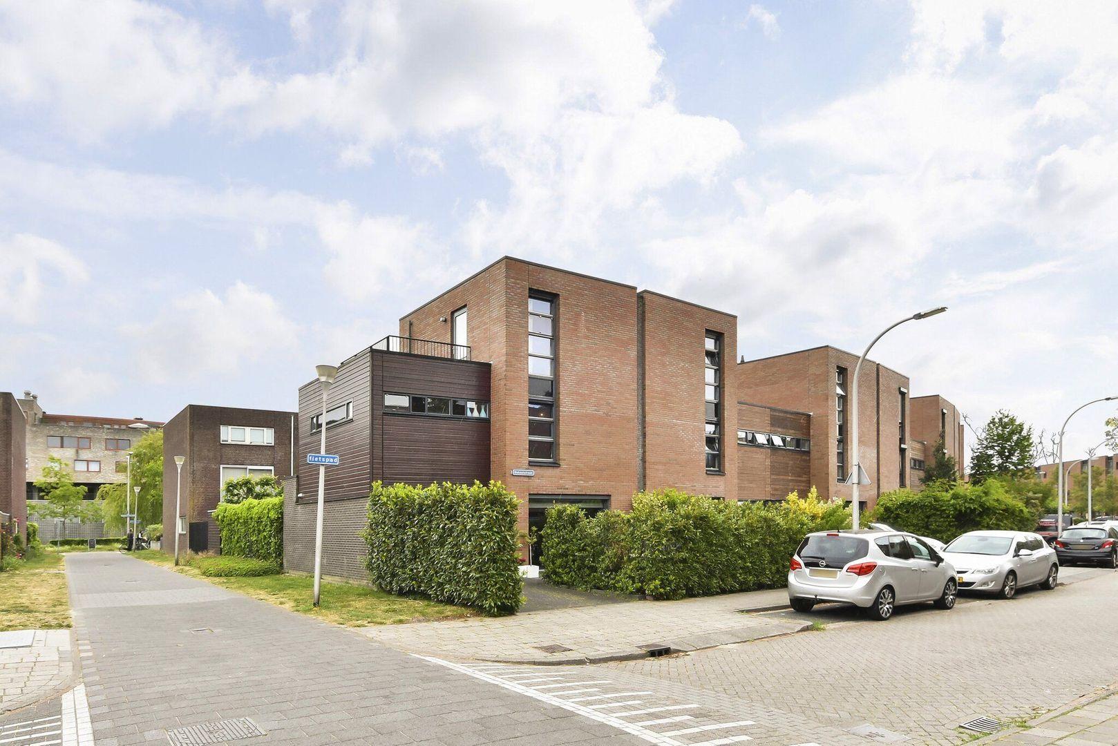 Dukaatstraat 28, Delfgauw foto-1