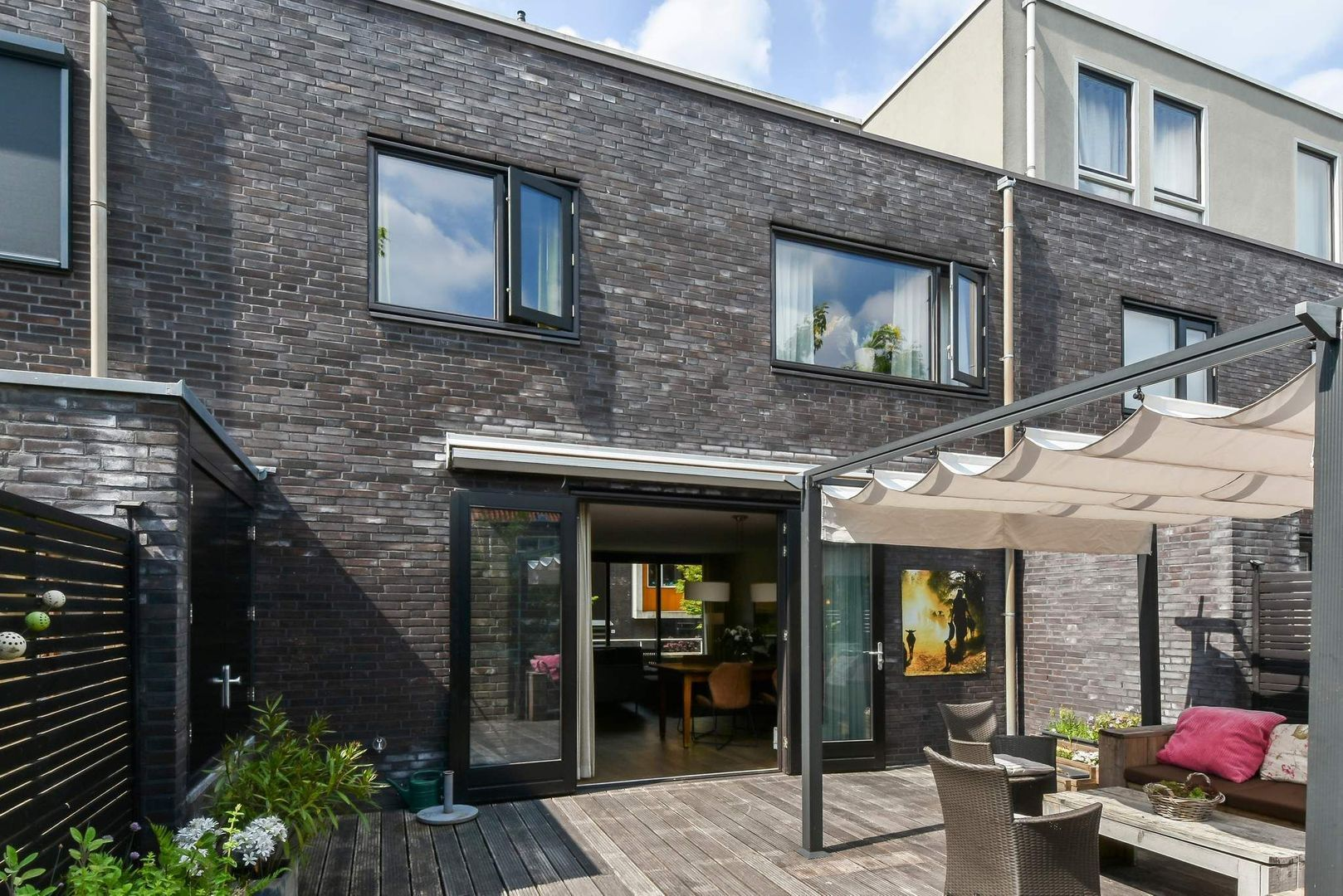 Pieter de Hooghstraat 11, Delft foto-15