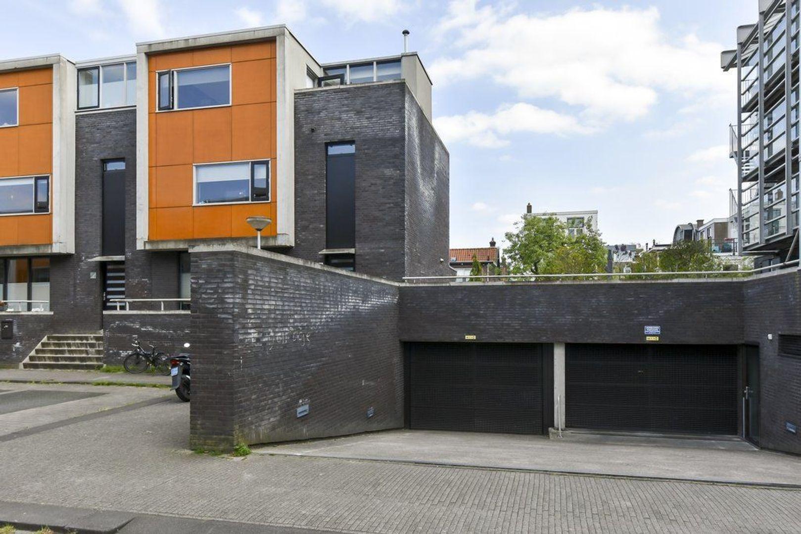 Pieter de Hooghstraat 11, Delft foto-27