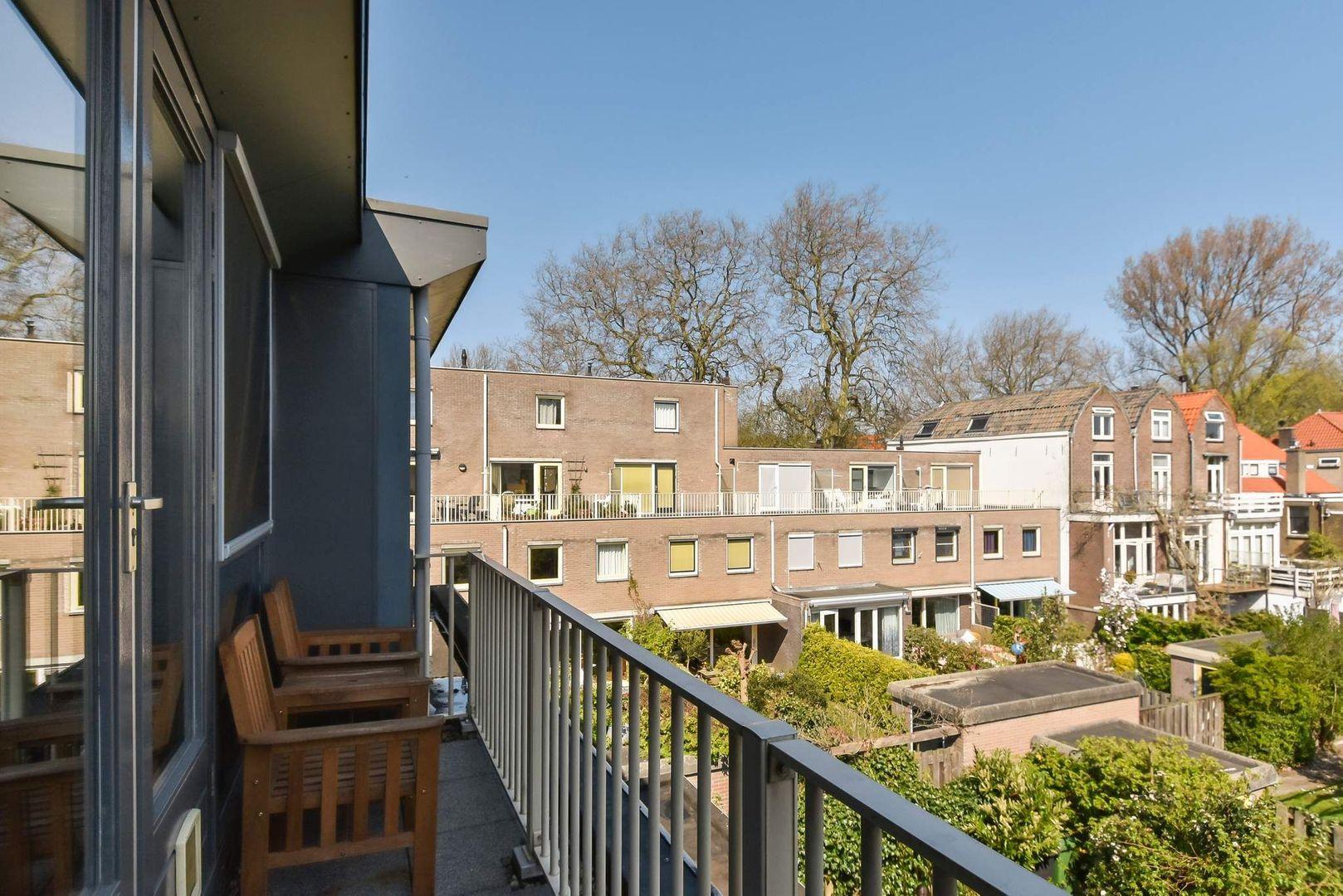 Geerboogerd 69, Delft foto-38