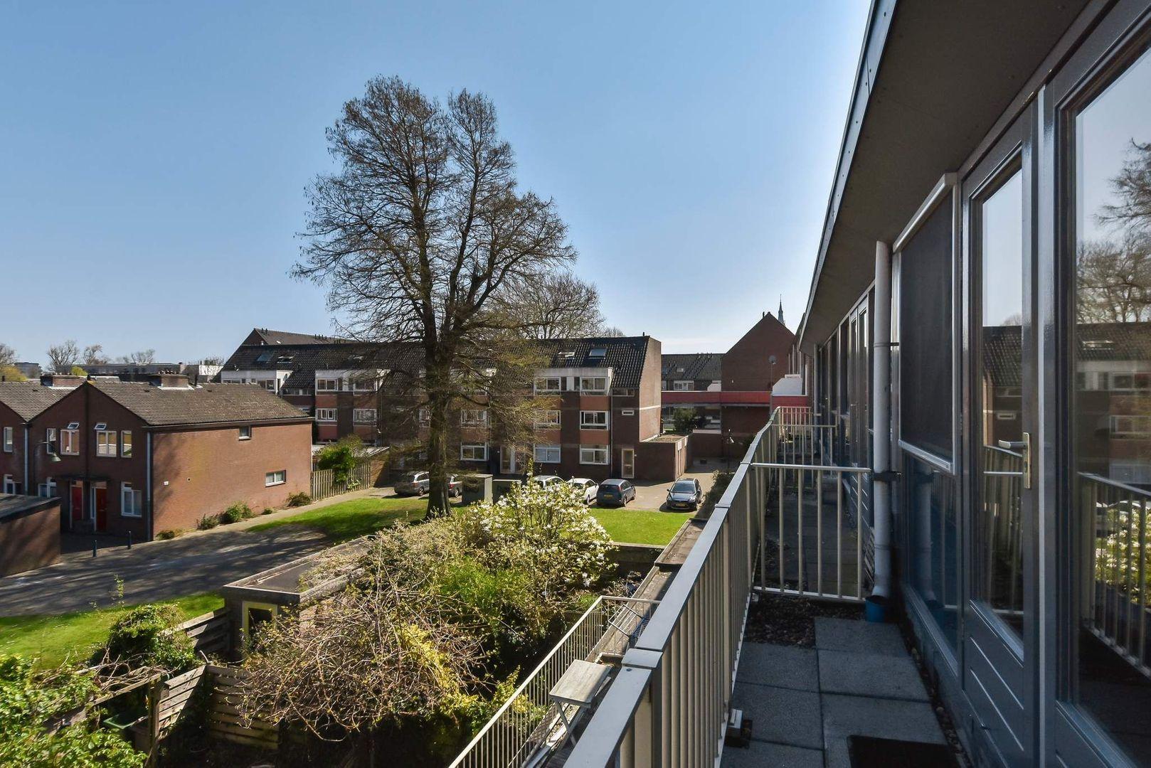 Geerboogerd 69, Delft foto-39