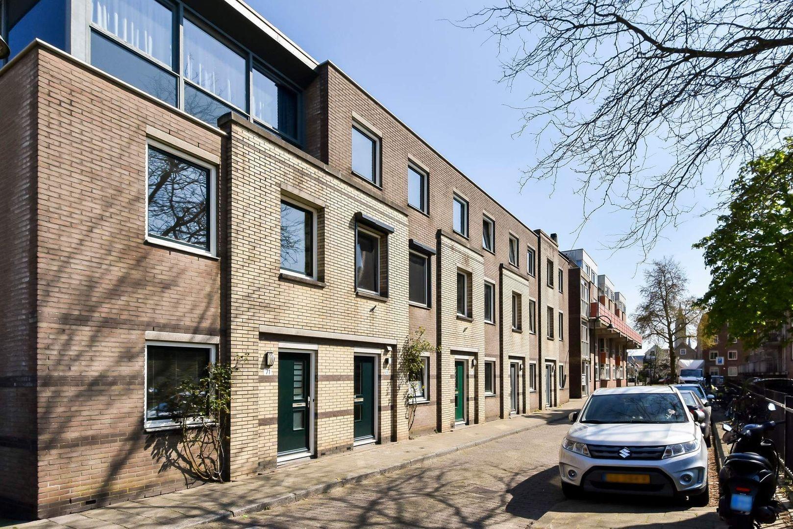 Geerboogerd 69, Delft foto-40