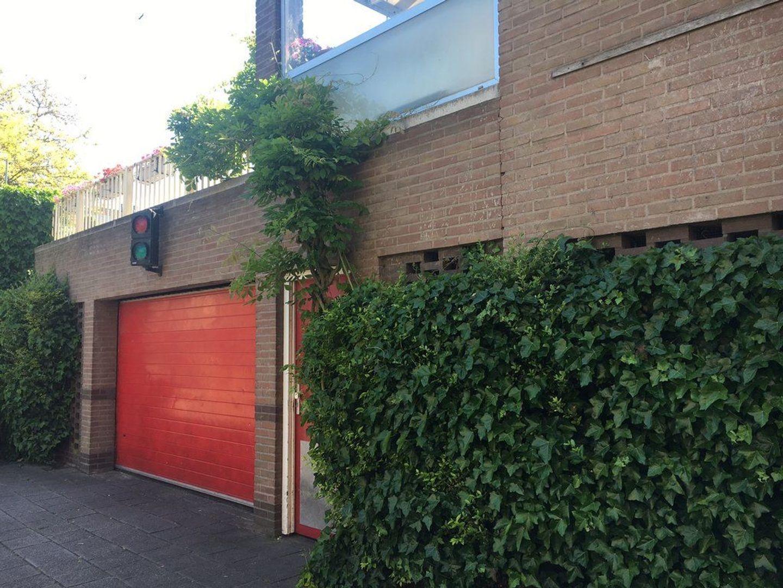 Geerboogerd 69, Delft foto-43