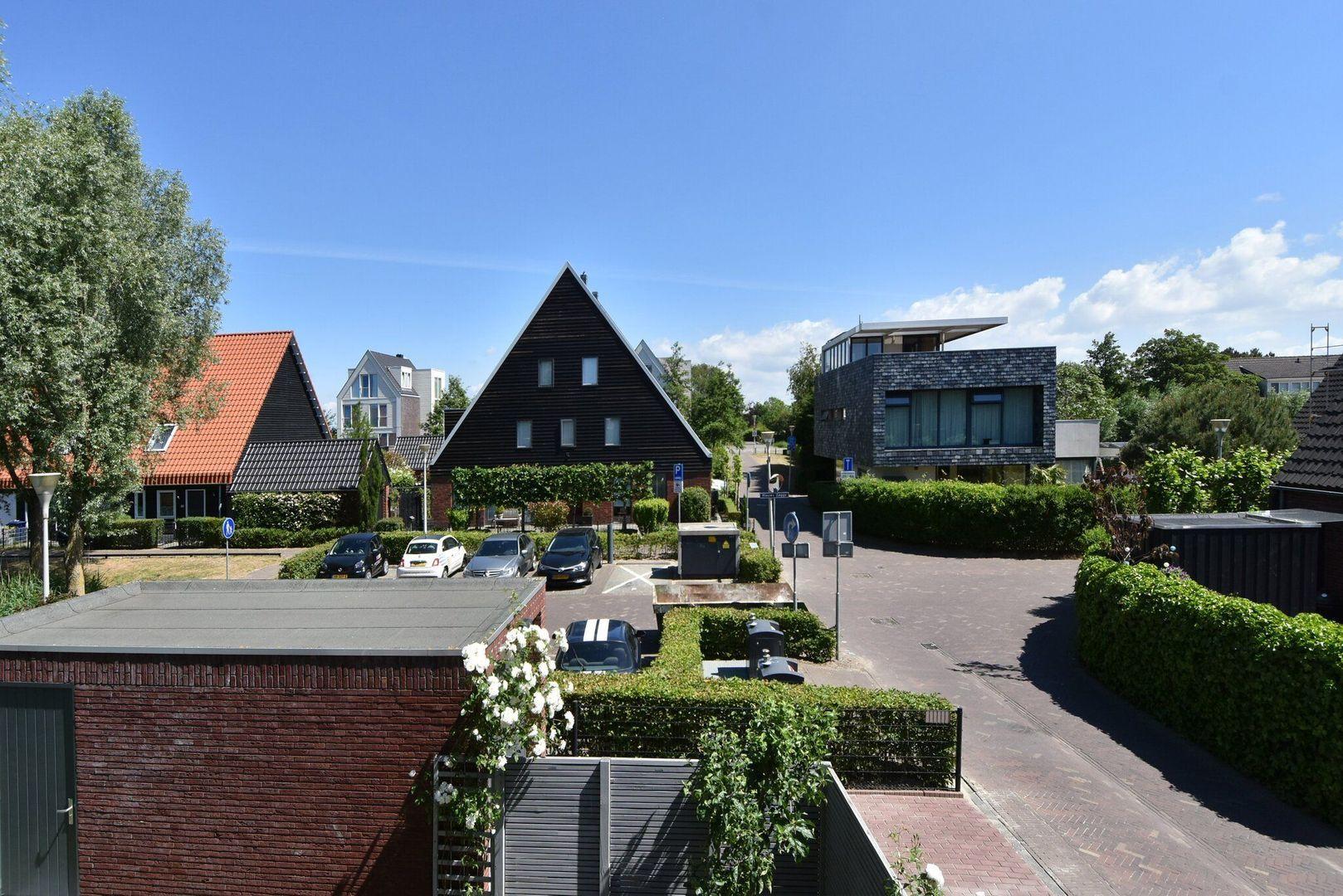 Rietgras 72, Den Haag foto-32