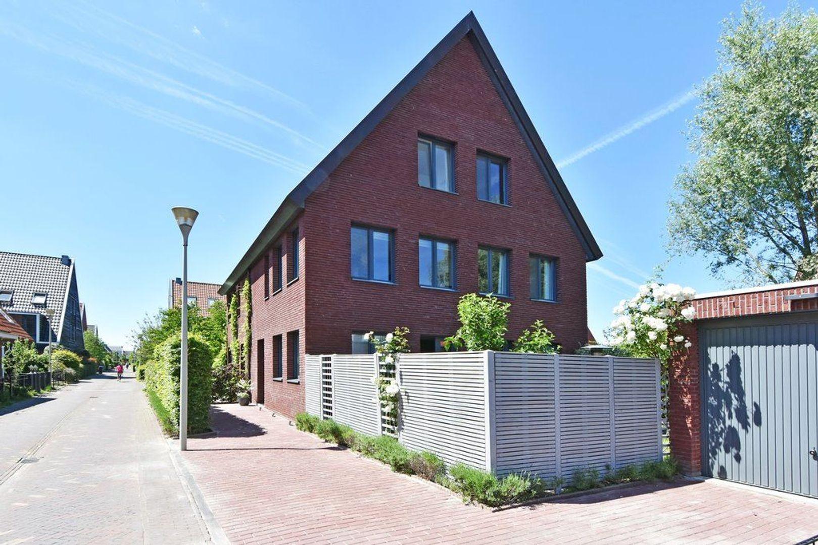 Rietgras 72, Den Haag foto-50