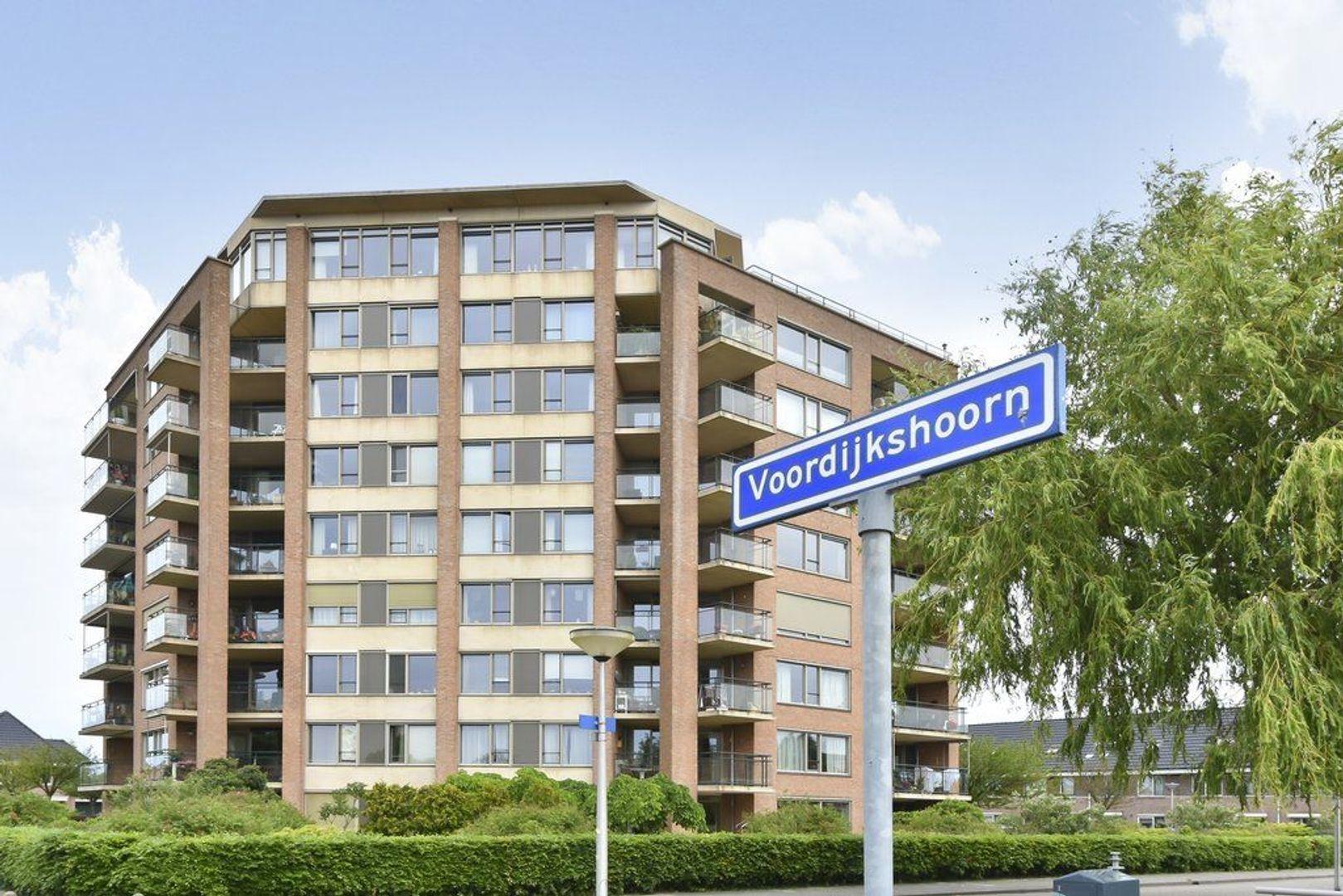 Voordijkshoorn 69, Den Hoorn foto-31