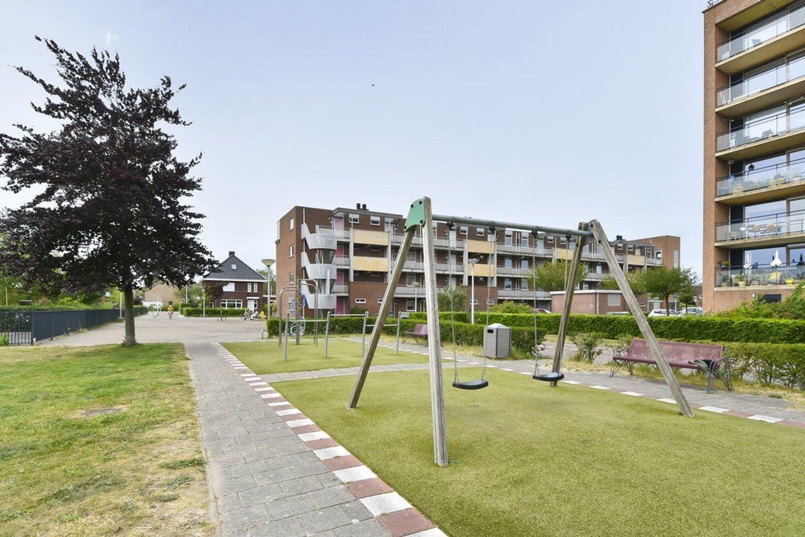 Voordijkshoorn 69, Den Hoorn foto-28