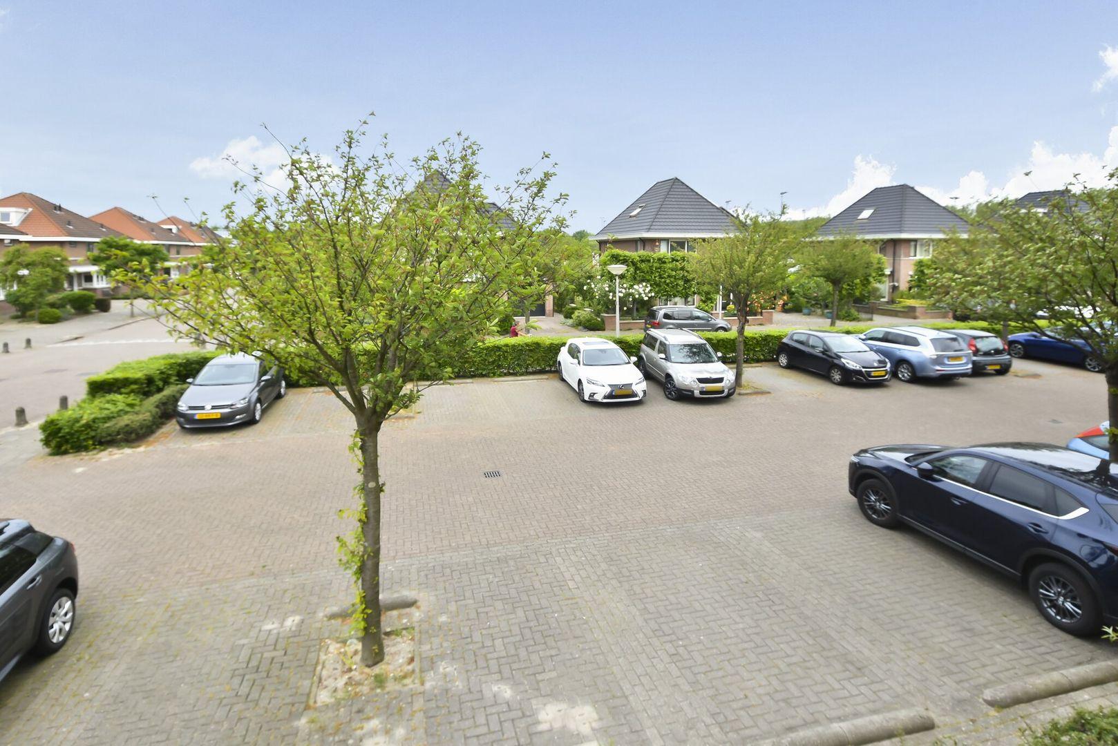 Voordijkshoorn 69, Den Hoorn foto-30