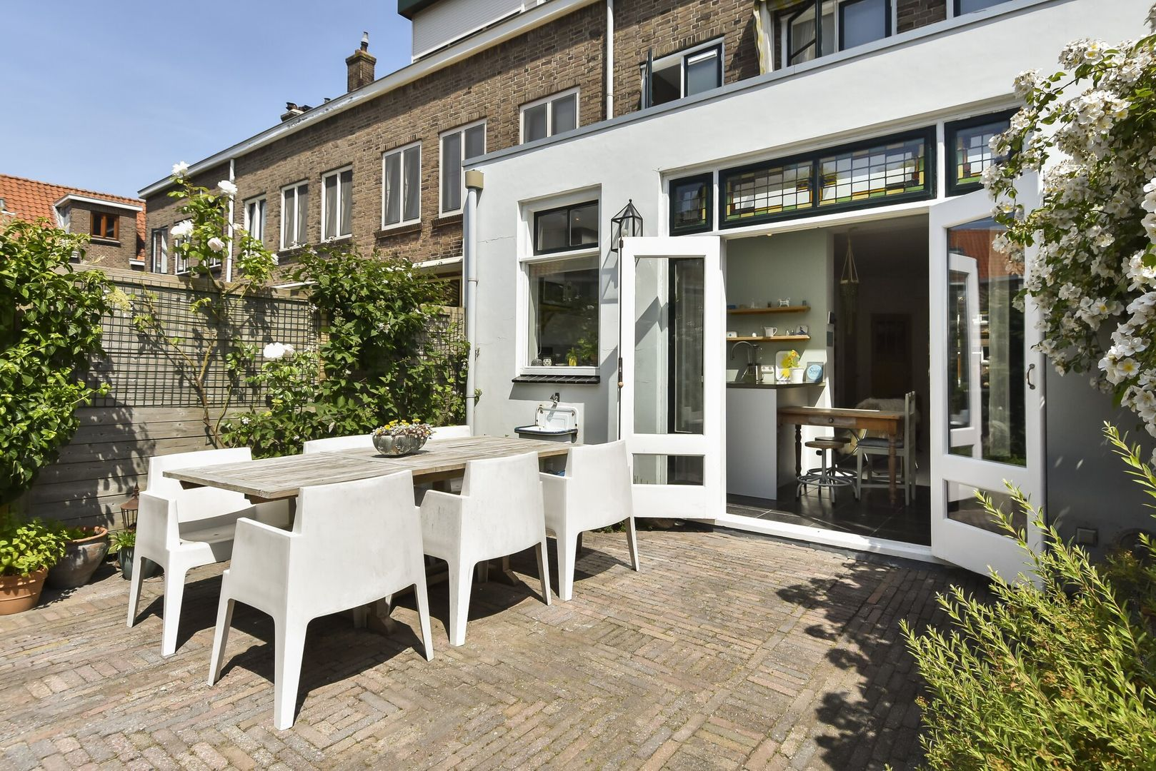 Adriaan Pauwstraat 49, Delft foto-28