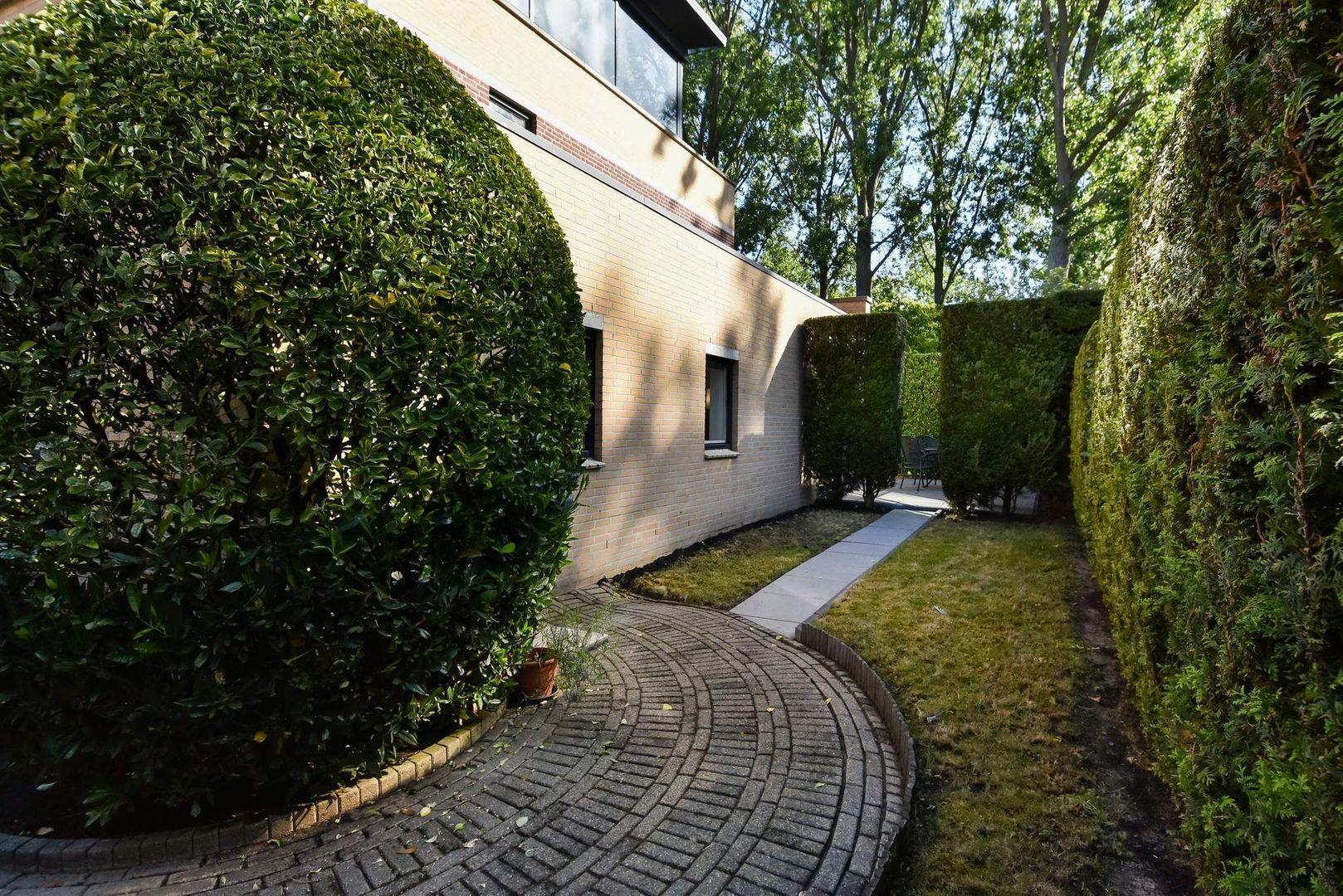 Hofzoom 35, Delft foto-34