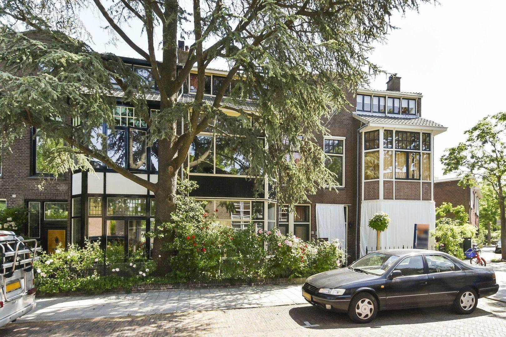 Maerten Trompstraat 32, Delft foto-39