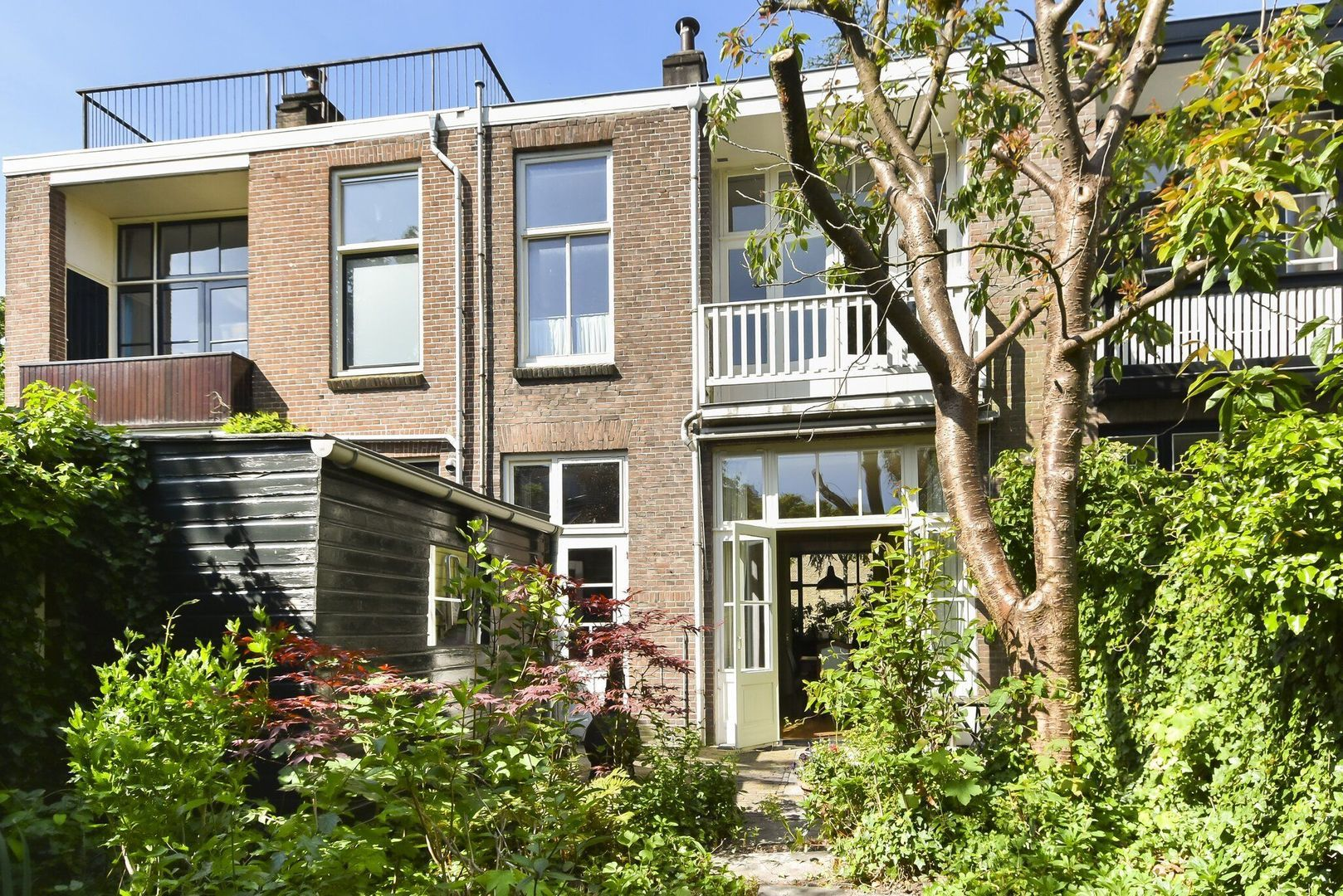 Maerten Trompstraat 32, Delft foto-14