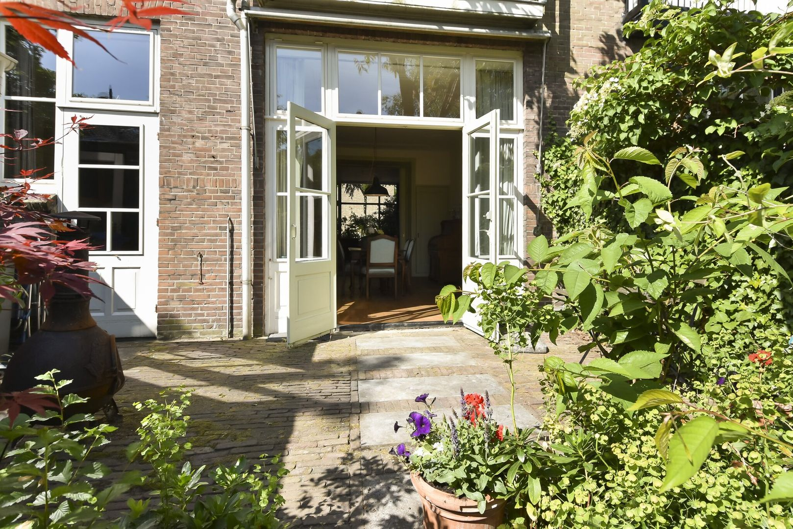 Maerten Trompstraat 32, Delft foto-15