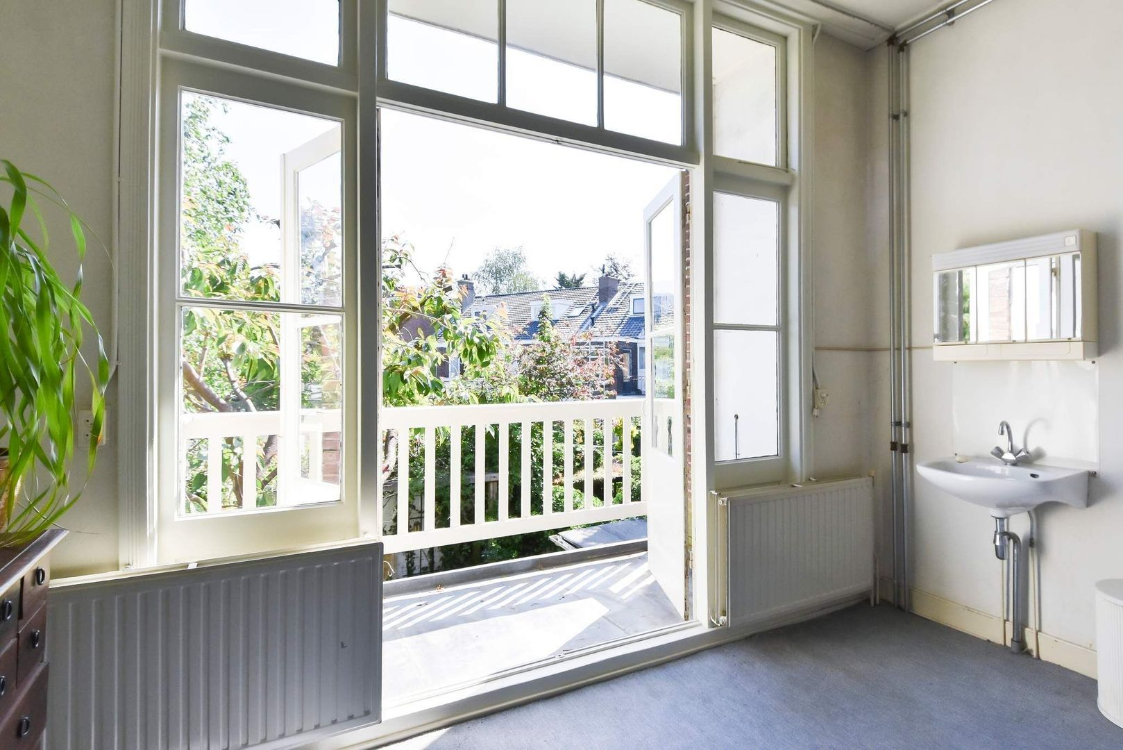 Maerten Trompstraat 32, Delft foto-22