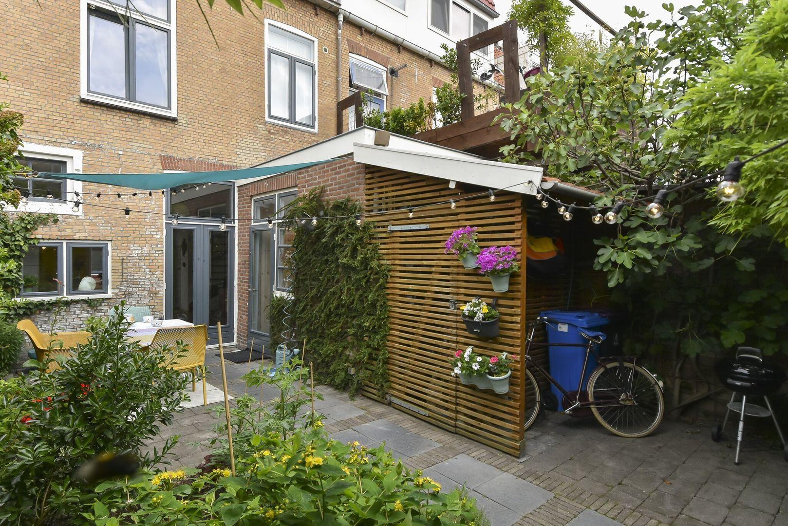 Singelstraat 35, Delft foto-14
