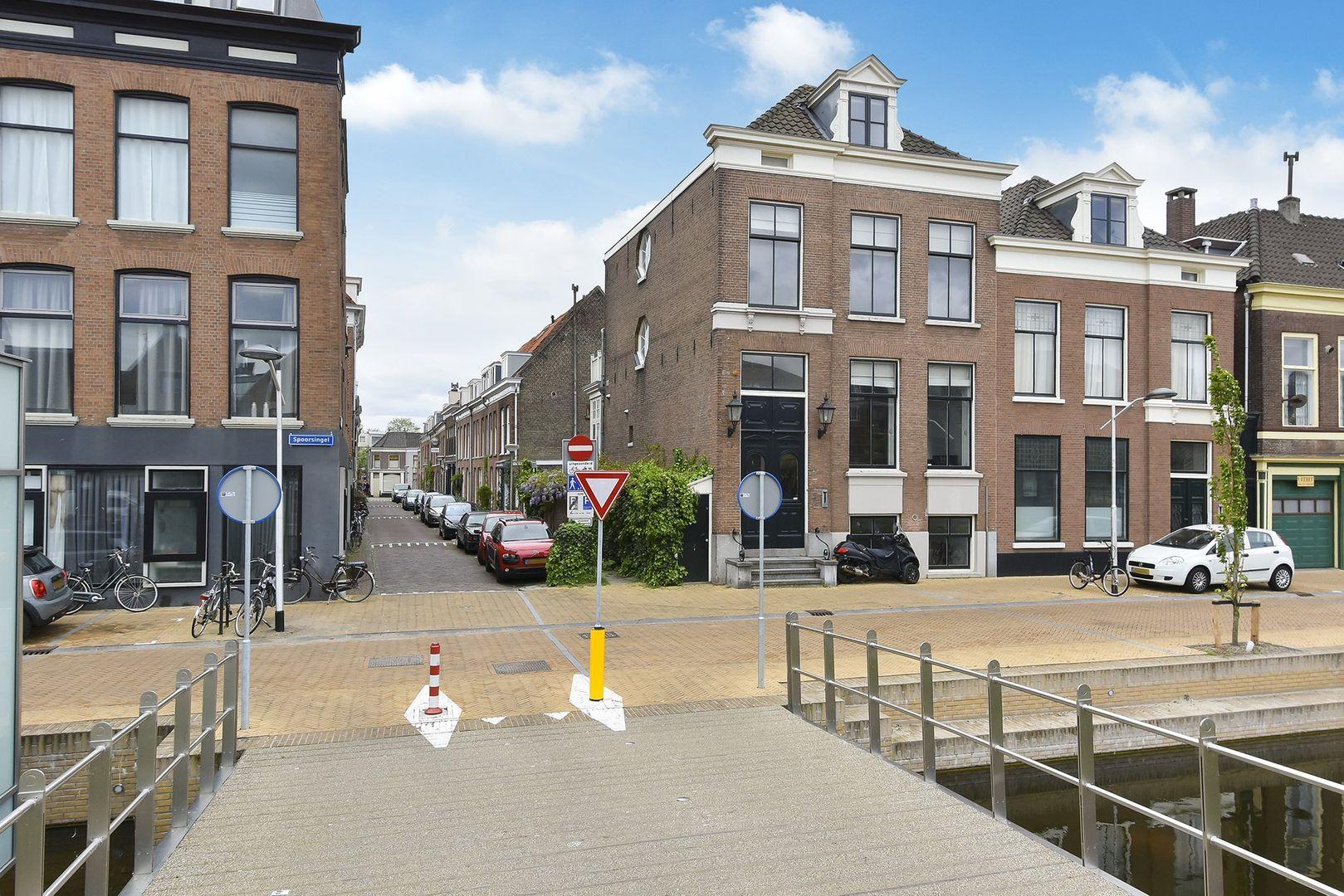 Singelstraat 35, Delft foto-36