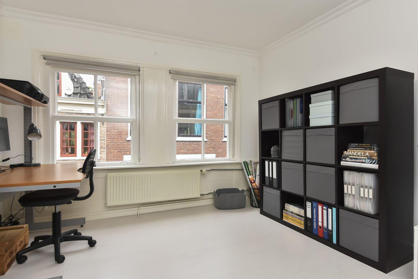 Broerhuisstraat 7, Delft foto-33