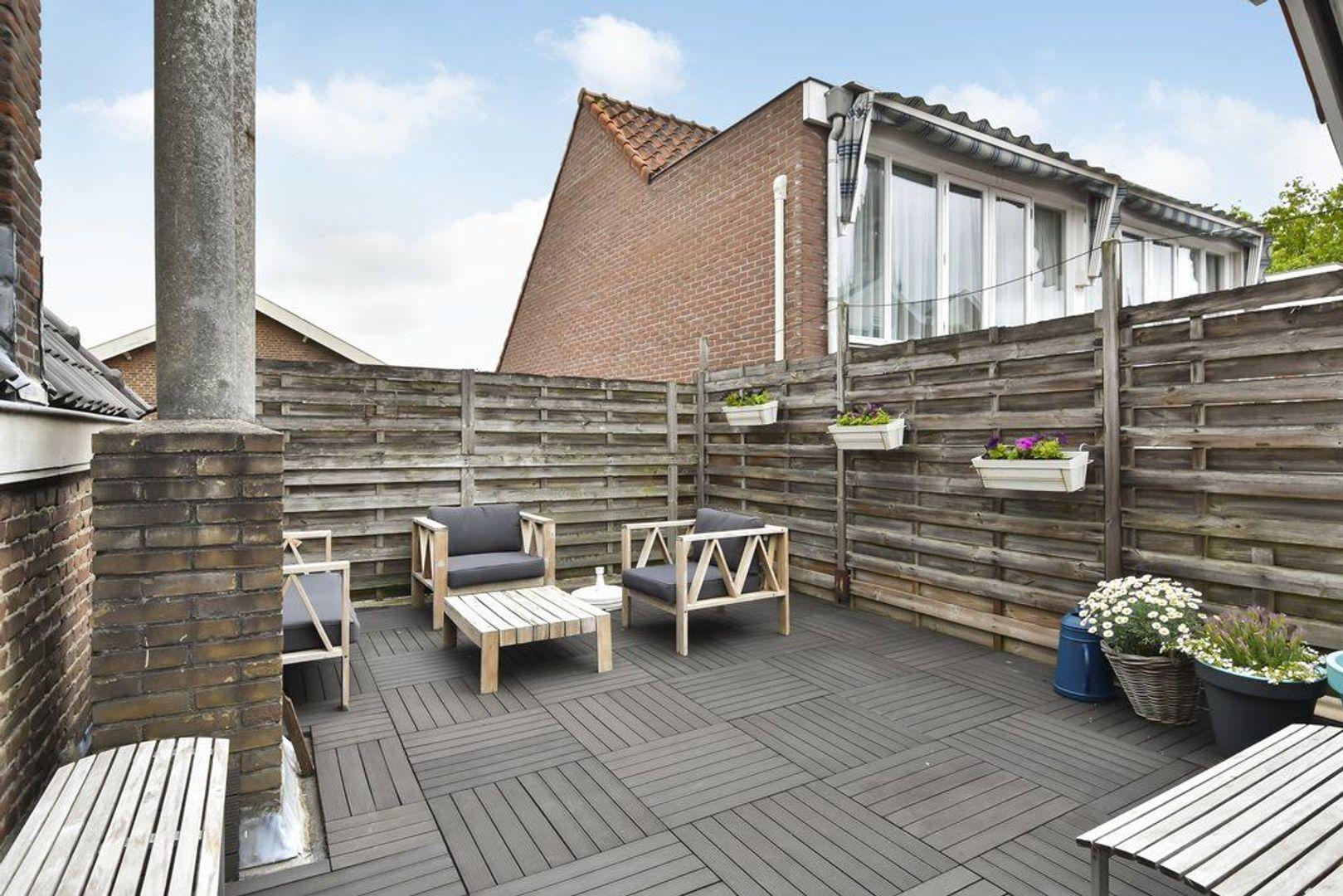 Broerhuisstraat 7, Delft foto-39