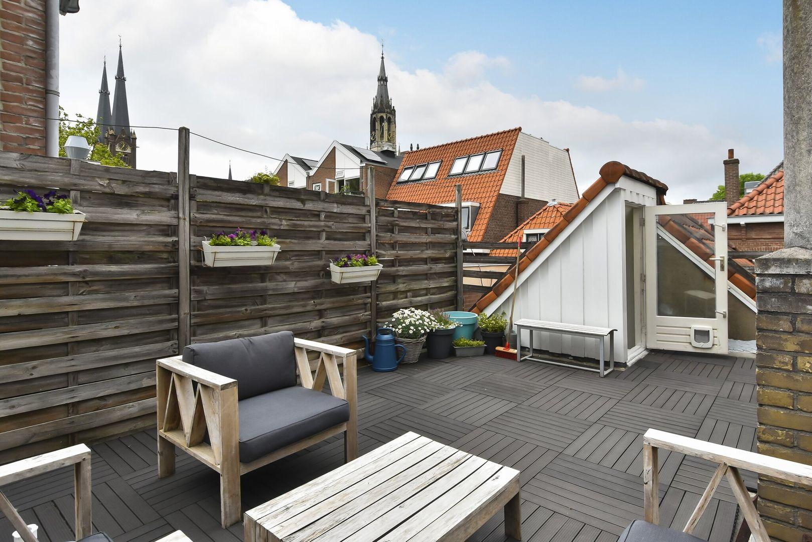 Broerhuisstraat 7, Delft foto-41
