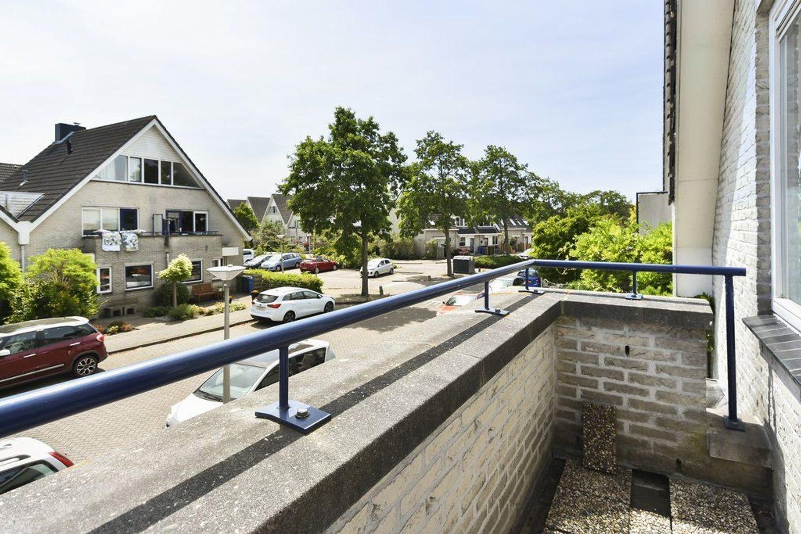 Boomkwekerij 21, Den Hoorn foto-27