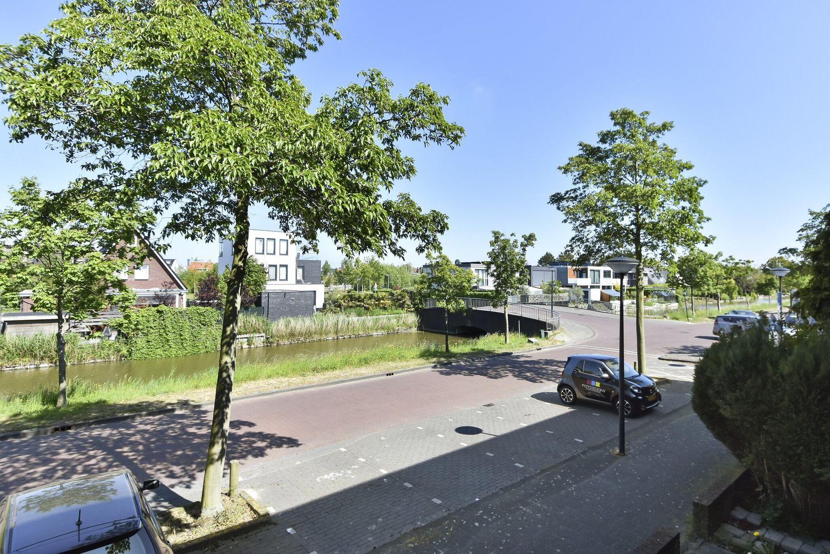 Mexicosingel 42, Den Haag foto-33