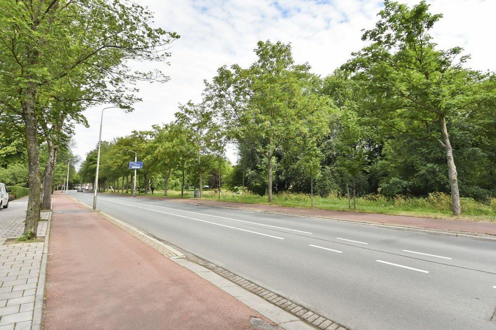 Stil Gezicht 9, Delft foto-35